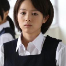 세이노 나나